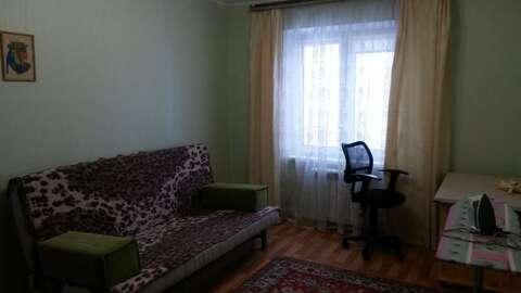 Аренда квартиры, Владимир, Ул. Егорова - Фото 1