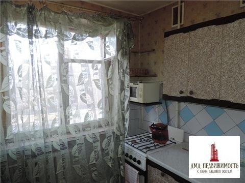 Продам 2-х двухкомнатную квартиру Щербинка, ул. Спортивная д. (ном. . - Фото 2