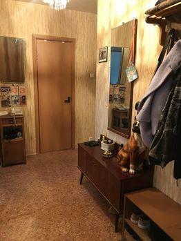 Продажа квартиры, Ул. Молодогвардейская - Фото 2