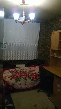 Сдам недорого комнату в южном Бутово - Фото 2