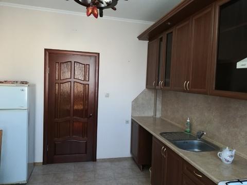 1 комнатная квартира 45кв.м. - Фото 2