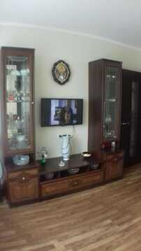 Продаётся 1 комнатная квартира Фряновское шоссе - Фото 3
