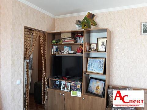 1-к квартира Острогожская-168/3 - Фото 4