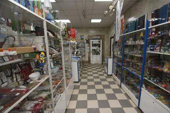 Продажа готового бизнеса, Кострома, Костромской район, Ул. . - Фото 2