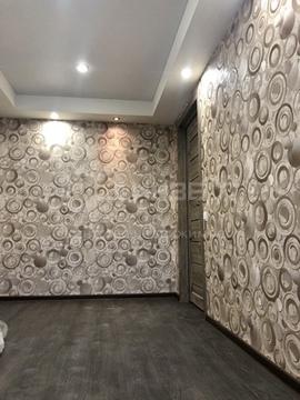 Квартира, Мурманск, Софьи Перовской - Фото 2