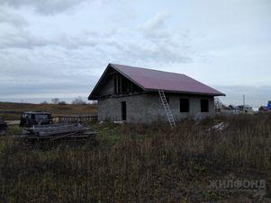 Продажа дома, Большой Оеш, Колыванский район, Ул. Суворова - Фото 2