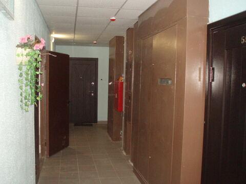 В доме 2013 года постройки продается 2 ком.квартира площадью 67 кв.мет - Фото 3