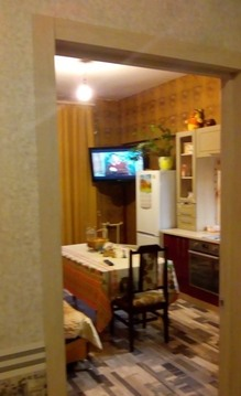 Продается 1 квартира - Фото 1