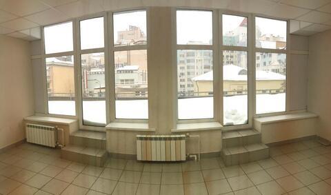 Вам стало тесно в своем «старом» офисе - нужны новые площади для . - Фото 3