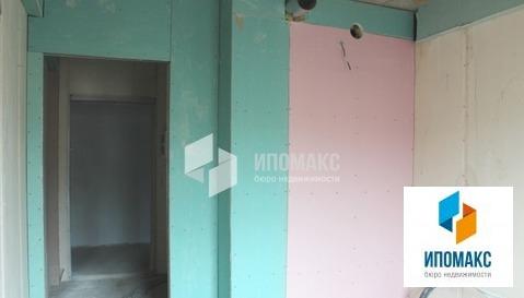 Продается 1_ая квартира в Борисоглебском - Фото 4