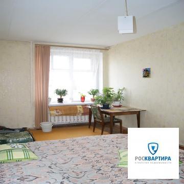 Продажа трехкомнатной квартиры в центре г. Липецка. - Фото 5