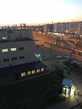 Сдаю 3-комнатную квартиру для рабочих , ул.Рихарда Зорге ,72 - Фото 3