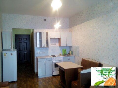1 комнатная Карамзина - Фото 1