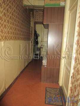 Продажа комнаты, м. Сенная площадь, Ул. Гороховая - Фото 5