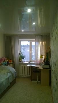 Продаю 2 ком.квартиру г.Вологда ул.Можайского ,52 - Фото 1