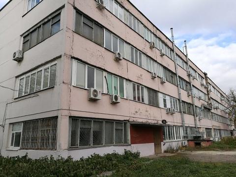 Продается здание в г. Подольск - Фото 5
