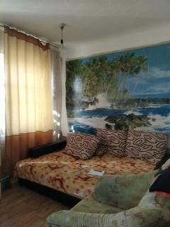 Продажа дома, Улан-Удэ, Ул. Калужская - Фото 5