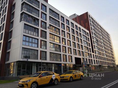 Продажа торгового помещения, Балашиха, Балашиха г. о, Улица Кольцевая - Фото 2
