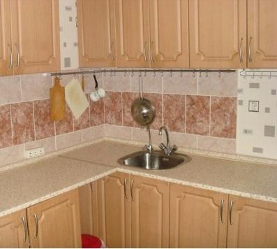 Продается 1-комнатная квартира 41.2 кв.м. на ул. Николо-Козинская - Фото 1