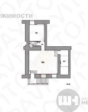 Продается Коммерческая ул. 6-я Советская - Фото 1