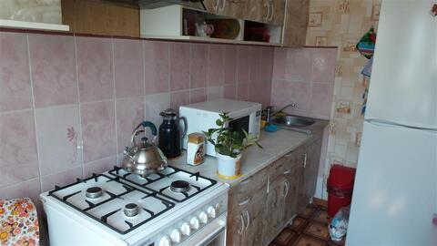 Продается 2-к квартира (улучшенная) по адресу г. Липецк, ул. . - Фото 3