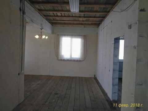 Продажа дома, Иркутск, - - Фото 3
