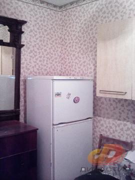 Купить комнату в общежитии - Фото 5