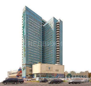 Аренда офиса 114 м2 м. Тимирязевская в бизнес-центре класса В в . - Фото 2