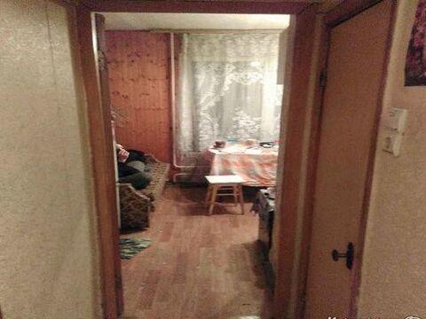 Продажа квартиры, м. Люблино, Ул. Краснодарская - Фото 4