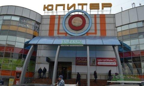 Аренда торгового помещения, Королев, Проспект Космонавтов улица - Фото 1