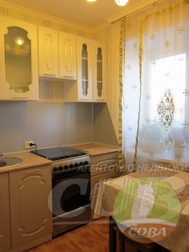 Продажа квартиры, Луговской, Тугулымский район, Ул. 8 Марта - Фото 1