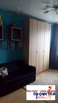 Продажа квартиры, Новосибирск, Ул. Колхидская - Фото 5