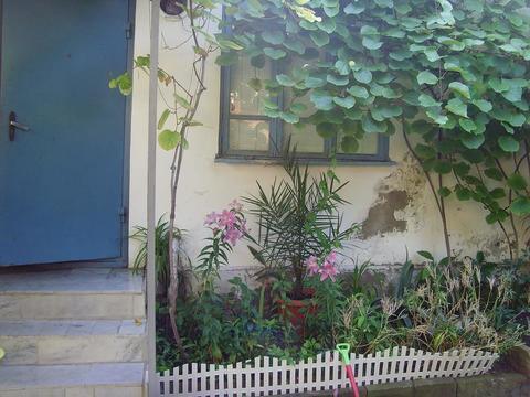 Продажа дома, Геленджик - Фото 5