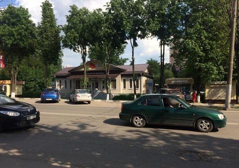 Сдается в аренду торговая площадь г Тула, ул Кирова, д 172 - Фото 5