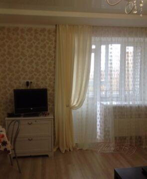 Продажа квартиры, ?юмень, ?л. Елизарова - Фото 4