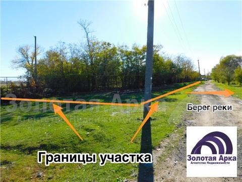 Продажа участка, Мингрельская, Абинский район, Солнечная улица - Фото 3