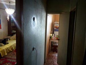 Аренда квартиры, Пенза, Ул. Одесская - Фото 1