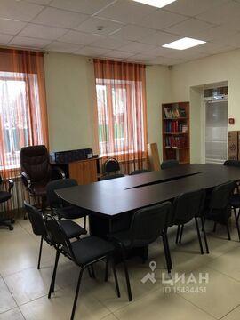 Офис в Псковская область, Псков ул. Плехановский Посад, 63 (317.8 м) - Фото 2