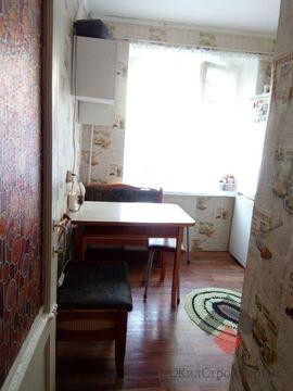 Продам 1-к квартиру, Голицыно Город, проспект Керамиков 102а - Фото 5