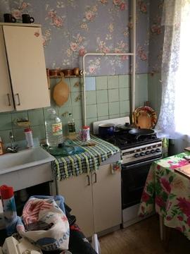 Продается 2-х комнатная квартира в Голицыно - Фото 3