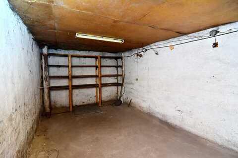Продается гараж. , Новокузнецк г, улица 375 км 73/3 - Фото 3