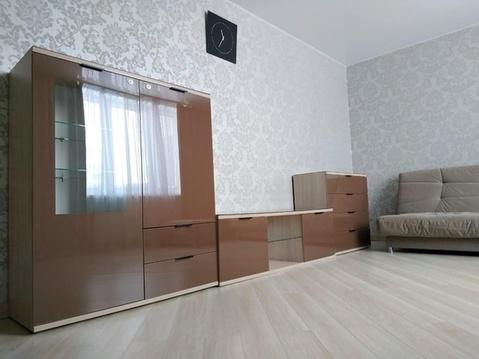 Сдается двухкомнатная квартира в Заполярном - Фото 4