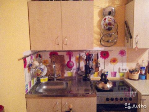 Квартира, ул. Рощинская, д.31 к.31021 - Фото 3