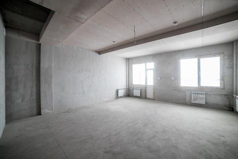 Продам 4-комнатную квартиру - Фото 3