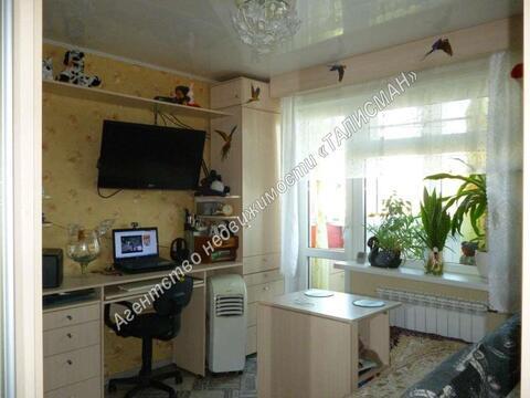 Продается однокомнатная квартира на Простоквашино - Фото 5