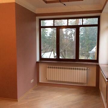 Продается дом, Киевское шоссе, 29 км от МКАД - Фото 5