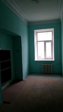 Продается квартира на Шпалерной д.11 - Фото 5
