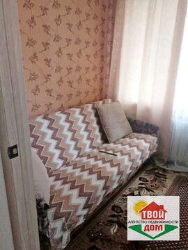Сдам 1-к квартиру, переделанную в 2-ку в г. Белоусово, Гурьянова, 19 - Фото 4