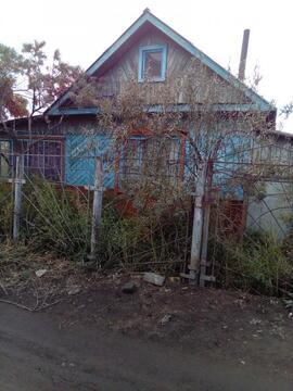 Продажа дома, Улан-Удэ, Шесть - Фото 2