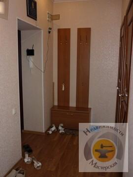 Сдам в аренду 3 комнатную квартиру Евро сжм - Фото 2